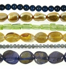 Gemstones (Other)