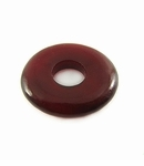 Red Horn Donuts