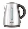 Breville BKE490XL Soft Top Electric Kettle