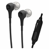 Logitech Ultimate Ears 985-000359 Logitech 350vm Noise Isolating Headset