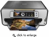 Kodak ESP 7250 All-in-One Wireless Printer