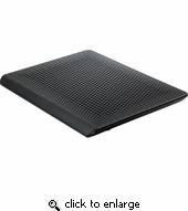 Targus HD3 Gaming Chill Mat