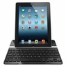 Logitech Ultrathin Keyboard Cover for iPad 2 and New iPad (920-004013)