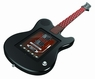 ION All-Star Guitar Controller for iPad, iPhone and iPod Touch