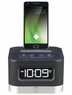 iHome iC50 Alarm Clock Radio