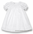 Christening Gowns & Dresses for Baby Girls