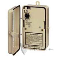 Intermatic Pf1103 Single Circuit Freeze Protection Control