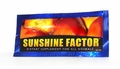 HEALx Sunshine Factor 15ml