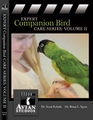 AS DVD Companion Bird Vol II
