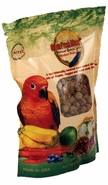 Oven Fresh Bites Medium Parrot 28oz
