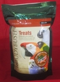 Italian Trail Mix 17.6 oz