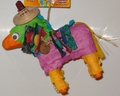 Polly Wanna Pinata Ultimate Don the Donkey