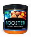 HealX Booster 16oz