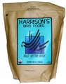 Harrisons Adult Lifetime Mash 3lb