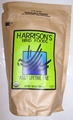 Harrisons Adult Life Super Fine 3lb