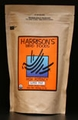 Harrisons Hi Potency Super Fine 3lb