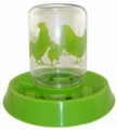 Chicken feeder 64oz