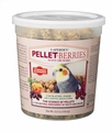Lafeber Pellet-Berries Cocatiel 12.5oz