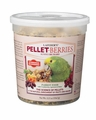 Lafeber Pellet-Berries Parrot 12.5oz
