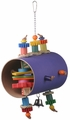 Super Bird Creations Barrel of Fun