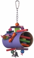 Super Bird Creations Barrel of Fun Jr.