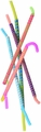 Super Bird Creations Swizzle Sticks