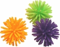 Super Bird Creations Porcupine Balls (144)