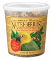 Lafeber Conure Nutri-Berries 12oz