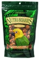 Lafeber Conure Tropical Fruit 10oz