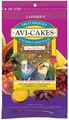 Lafeber Fruit Avi-Cakes Small 8oz