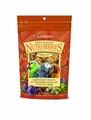Lafeber Senior Nutri-berries Parrot 10oz