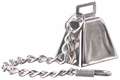 SBC Cow Bell Chain-Med