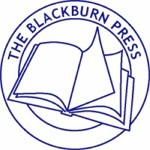 The Blackburn Press