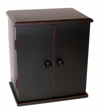 Butsudan Cabinet Only - Purchase Without the Accessories