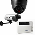Home Security & Surveillance