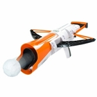 Winter Crossbow Snowball Toy