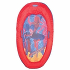 Spider-Man Spring Float Kids Boat