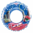 Cars Swim Rings