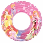 Princess Swim Ring