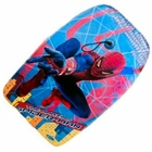 Spider-Man Bodyboard