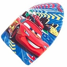 Cars Kickboards