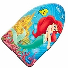 Little Mermaid Kickboard