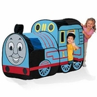 Playhut Thomas the Tank Engine Vehicle