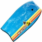 Boogieboard Bodyboards