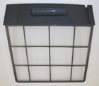 Sunpentown Air Conditioner Dust Filter with Frame Model 10034