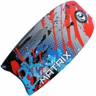 "CBC Matrix 41.5"" Bodyboard"