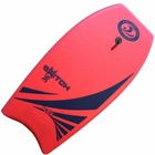 "CBC Switch 36"" Bodyboard"