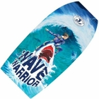 "CBC Wave Warrior 37"" Bodyboard"