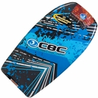 "CBC Wave Warrior Slick 37"" Bodyboard"