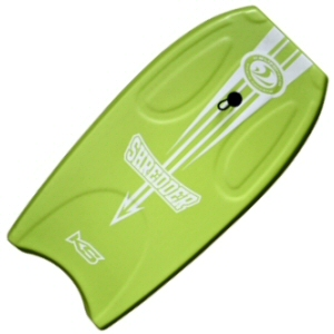 "CBC Shredder 36"" Bodyboard"
